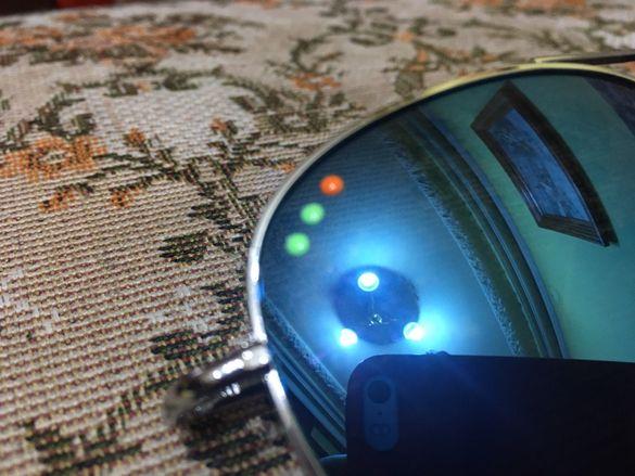 Маркови слънчеви очила ако часовник Seiko Omega Citizen Rolex Casio