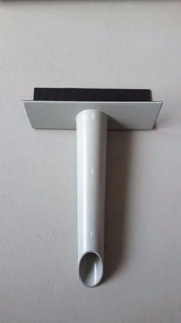 Scurgere laterala pentru terase si balcoane - Aquaform OD