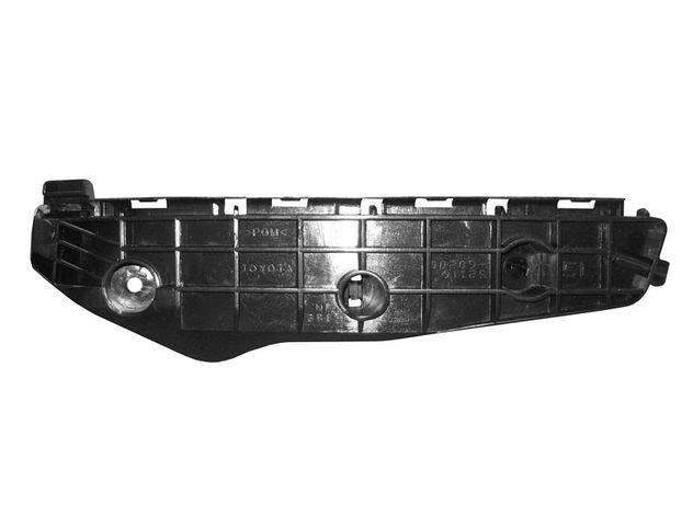 Крепления бампера на Toyota LCR Prado 150 09-/Прадо 150 -13