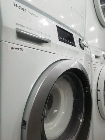 Masina de spălat 10 kg Produs Nou