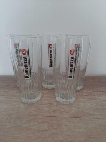 Чашки за водка и бира