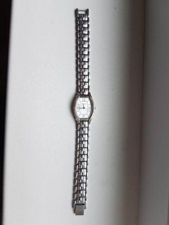 Дамски часовник Pulsar