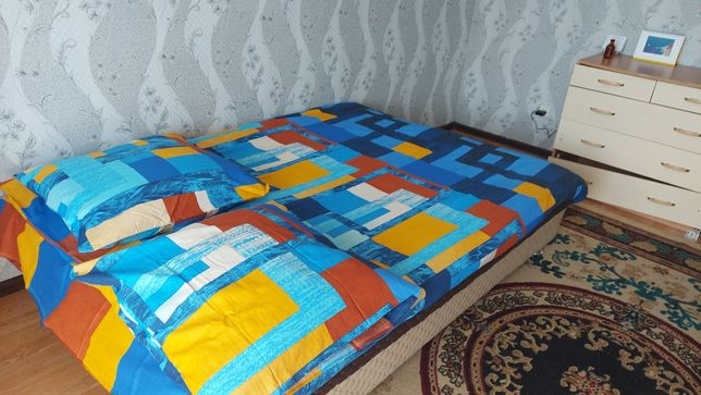 Снять квартиру по часам Нур-Султан (Астана)