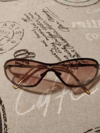 Слънчеви очила UV400