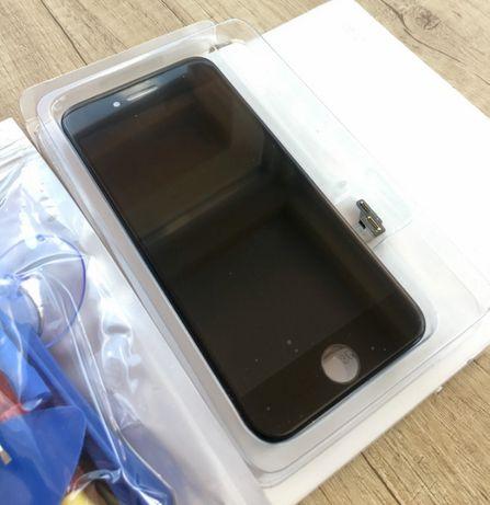 Дисплей за IPHONE 8 +ПРОТЕКТОР+ Инструменти айфон display
