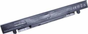 Baterie Laptop noua compatibila - ASUS model a41-x550a 14.4V, 2200A