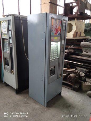 Вендинг кафе автомати Венеция LX
