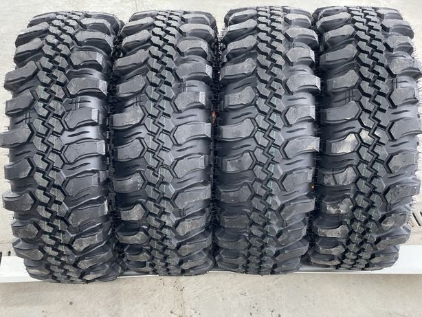33X11.5-15 CST by Maxxis OFF ROAD CL-18