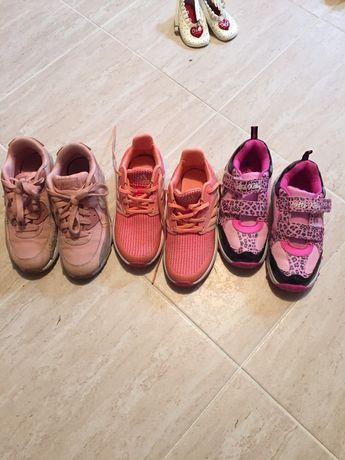Nike,Adidas,Hello Kitty-Светещи,Оригинални!Топ изпълнения!!!
