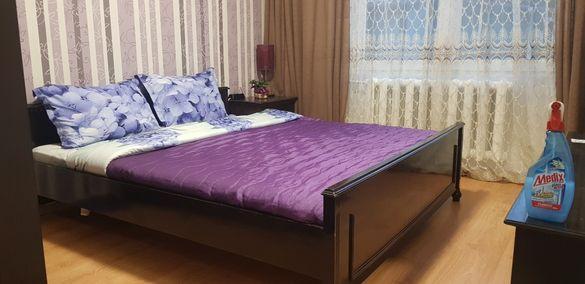 Стая под наем за 1 или 2 човека, нощувки