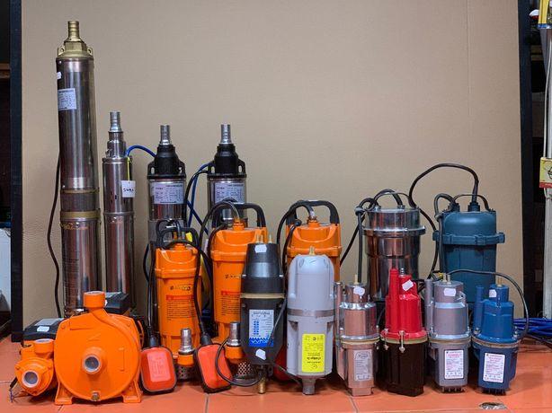 Pompa apa submersibila/Pompa submersibila apa murdara