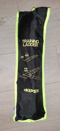 Training ladder Kipsta Декатлон