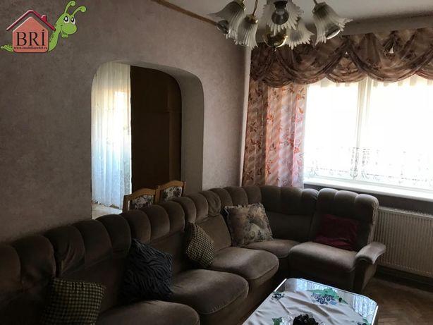 Apartament 4 camere Centru Nou