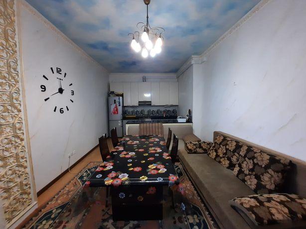 Продается квартира кенесары 4