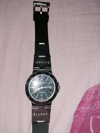 BVLGARI часовник