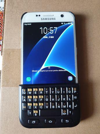 Husa Samsung Galaxy S7