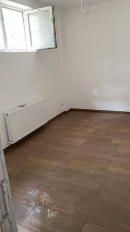 Chiajna Central - Garsoniere/Apartamente - Com. 0% Direct Proprietar