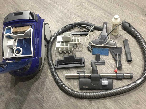 Ремонт пылесос микроволновок утюгов парогенератора с выездом на дом