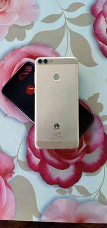 Продам Huawei p smart, Samsung A3