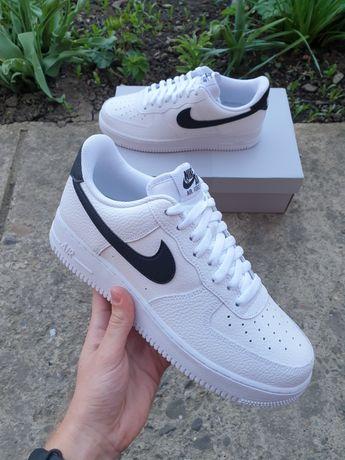 Nike Air Force 1 AN21