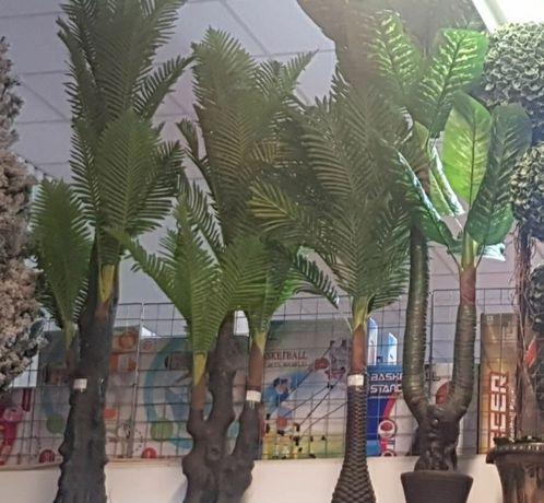 Palmier,palmieri,ficus,plante artificiale,diverse modele