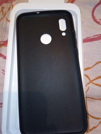 Husă Huawei P10 lite ,black