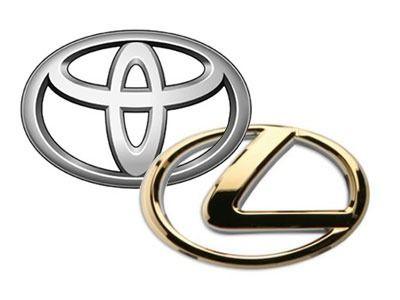 ремонт ходовой части Toyota Lexus Алматы