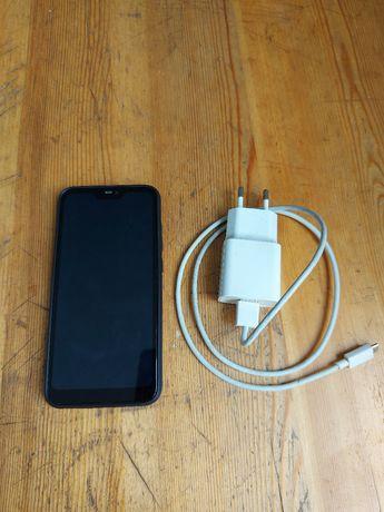 Xiaomi Redmi mi A2 lite 64 гига