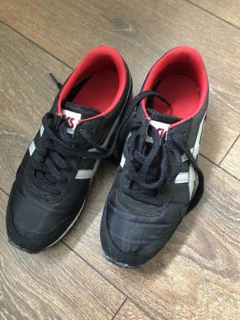 Adidasi Asics 37