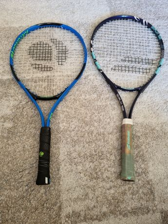 Тенис ракети Babolat Artengo