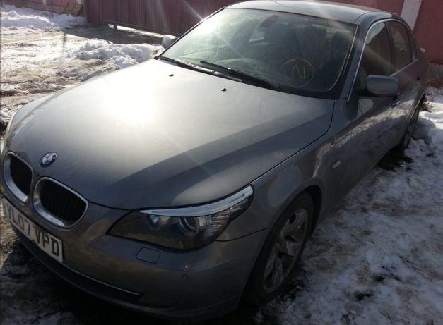 Vând Parbriz BMW seria 5 e60
