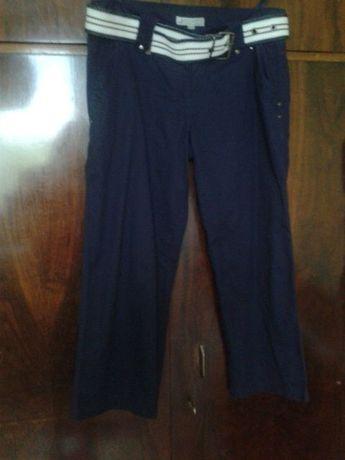 Продавам дамски панталони