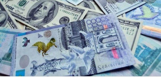 Кредит без предоплаты