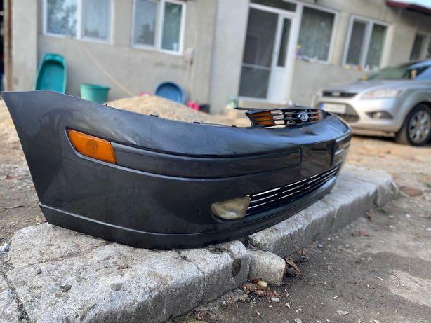 Vand/Schimb Bară față Ford Focus 1 [ America]