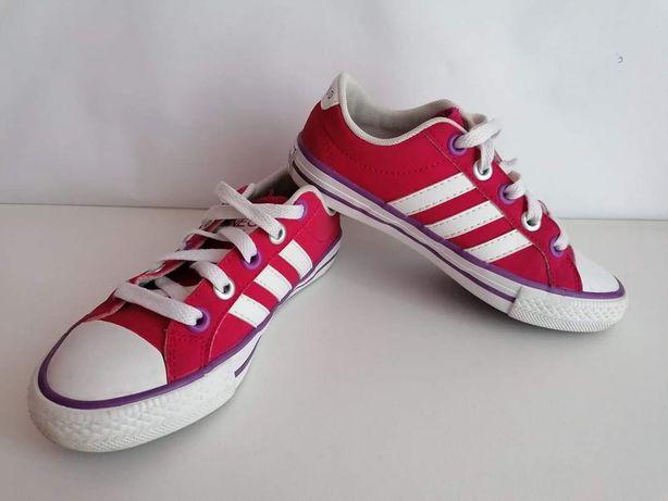 Adidas Neo Label marimea 31