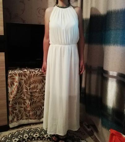 Продам платье отличного состояние