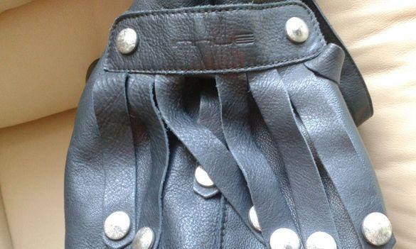 Маркова кожена дамска чанта