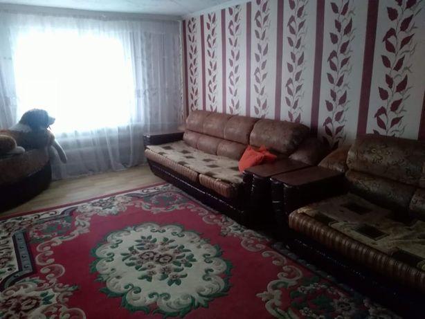 Уговой диван продам