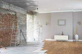 Узнай цену ремонта своего коттеджа, квартиры или офиса под ключ.