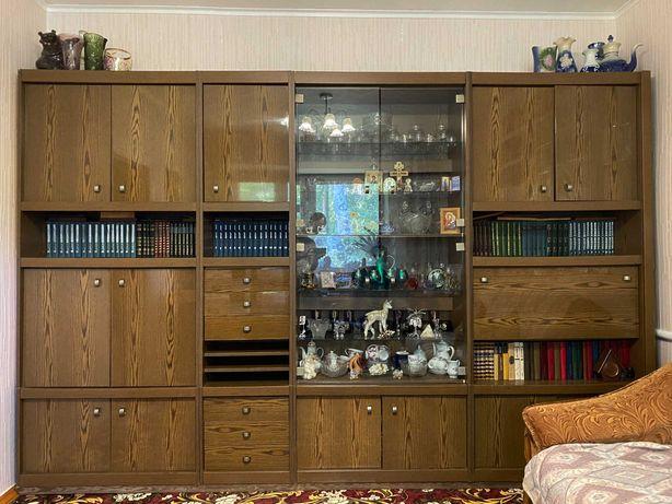 ЗАЛЬНАЯ  СТЕНКА   Мебель для гостиной