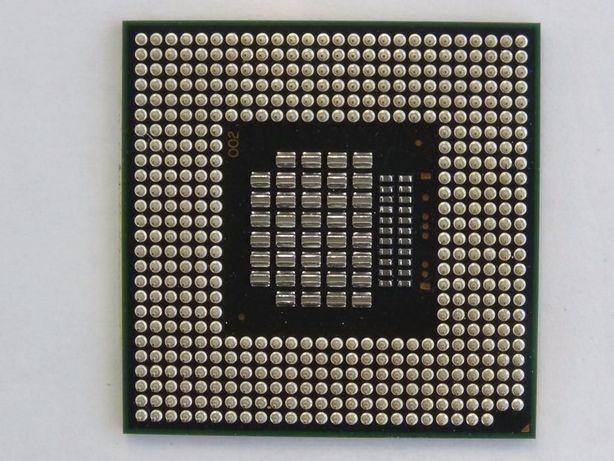 Procesor Intel T7300 2Ghz