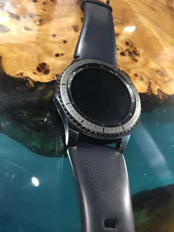 Продам часы Galaxy watch gear 3