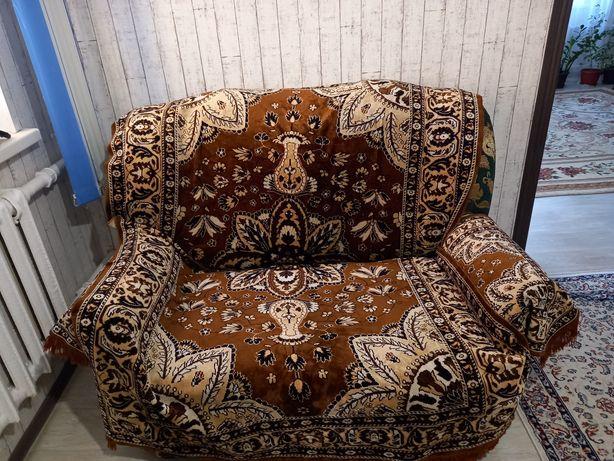 Диван-тахта-кресло
