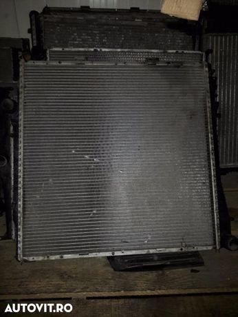 Radiator apa X5 E53 3.0D Radiator apa X5 E53 3.0D