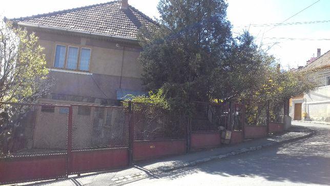 Casa zona centrala Reghin