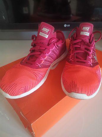Nike дамски маратонки, обувки