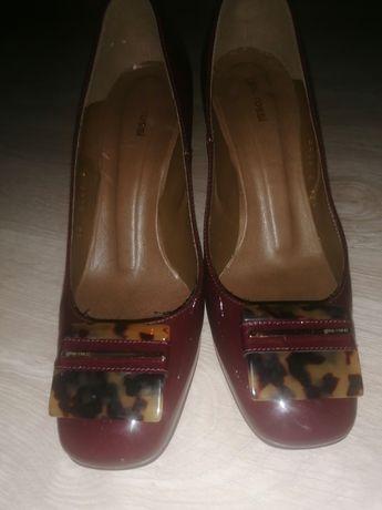 Обувки Gino rossi
