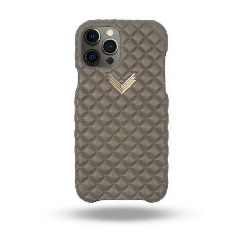 Husa Velante IPHONE 12/12 PRO ARJEWELS luxury phone cases