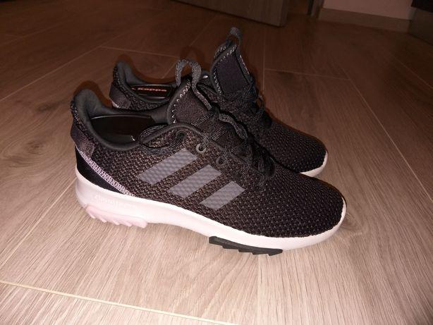 Incaltaminte ( Pantofi) Adidas CF Racer TR 37