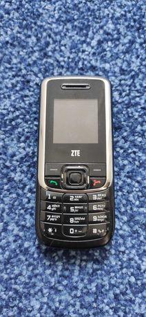 Телефон CDMA ZTE-C S-130